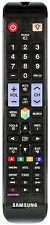 SAMSUNG AA59-00580A Remote Control UN32EH5300 UN40ES6150F UN46ES6100F UN46ES7500