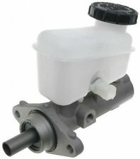 Brake Master Cylinder for Ford Escape 2001-2004 Mazda