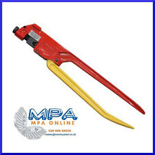 10mm-120mm HEAVY DUTY LUG CRIMPER CABLE TERMINAL PIPE BATTERY WIRE CRIMPING TOOL
