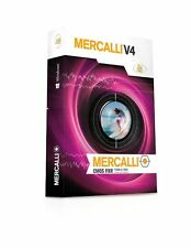 ProDAD Mercalli V4 cmosFIXR for Sony Vegas dt. Vollversion ESD Download