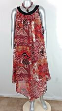 R & M Richards  DRESS SIZE 18W  FORMAL/OCCASION/PARTY   retail $100.00