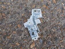 VAUXHALL ASTRA MK6 5 DOOR J MODEL 09+ PASSENGER SIDE REAR BOOT LIGHT BULB HOLDER