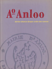 ANLOO (DERTIEN DRENTSE DORPEN ONDER EEN NOEMER)