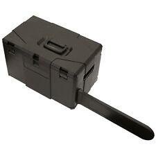Power King Chainsaw Case (Black)