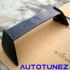 Carbon Fiber Spoiler Wing For Mitsubishi Lancer EVO 8 Evo8 Car Evolution VIII GT