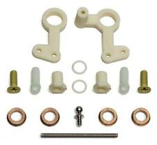 NEW Associated Bellcrank Steering Kit RC10 Classic 6252 NIB