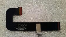 """Schermo LCD Cavo Flessibile Originale LMC e230743 per Lenovo IdeaTab a2109a-f 9"""" Tablet"""