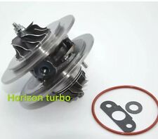 BMW 120D 320D 520D 2.0D177HP 11658506892 49135-05895 Turbocharger cartridge CHRA