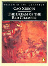 Acceptable, The Dream of the Red Chamber (Penguin Classics 60s), Cao, Xueqin, Bo