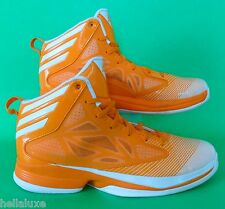 SPECIAL ED~Adidas CRAZY FAST Light Basketball quick Shoes ghost adizero~Men