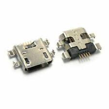 GENUINE Asus Google NEXUS 7 ME571K 2013 Micro USB Charging Socket Port Connector