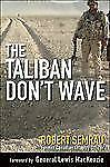 The Taliban Don't Wave-ExLibrary