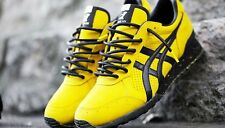 US size 13.0 BAIT x Asics x Bruce Lee Legend Onitsuka Tiger Colorado Eighty