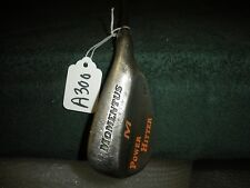 "Taylor Made Rosa Monza  34 1/2"" Right Handed Putter    A390"