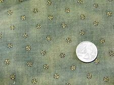 """Henry Glass Buggy Barn Crazy for Hearts & Stars Cotton Quilt Fabric 44"""" BTHY"""