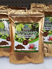 Guyabano  Leaf Powder - 250 Grams