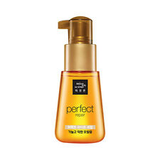 Mise En Scene Perfect Light Serum - 70ml