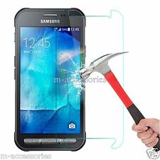 Tempered Glass Film Screen Protector for Samsung Galaxy Xcover 3 G388F Mobile
