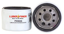 """Luber Finer PH3656 Oil Filter fits Briggs 492932(S) 120485 PH8170 """"MADE IN USA"""""""
