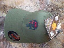 us navy SEAL TEAM the devil of ramadi AMERICAN SNIPER DEVGRU NSW CAP HAT og S M