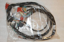 Honda New 1980 1981 1982 CB750F Super Sport Only Wire Harness 750  32100-445-770