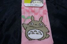 My Neighbor Totoro - Good quality socks No502 - Genuine Studio Ghibli Japan
