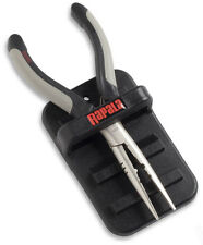 Rapala 1 Tool Magnetic Tool Holder