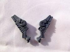 Transformers Resin repro G1 JAPAN ARTFIRE WINGS Reproduction