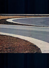 Porsche-914-1970-Reklame-Werbung-vintage print ad-Vintage Publicidad