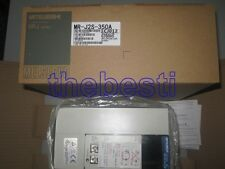 1 PC New Mitsubishi AC Servo Amplifier MR-J2S-350A