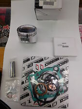 Wiseco Top End PIston Kit Kodiak/Big Bear 400 83mm