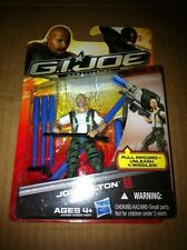 gi joe retaliation joe colton bruce willis pull ripcord unleashes 4 missiles!