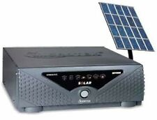 Microtek Hybrid Solar UPS inverter  1660VA 24 V- Latest Model - Save your bill!!