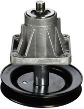 """Spindle w/ Pulley 12967 for 46"""" Deck Cub Cadet 918-0660 618-0660 LT1045 LT1046 +"""