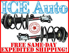 FCS Complete Loaded REAR Struts & Springs fits 1999-2003 LEXUS RX300 3.0 V6 AWD