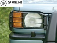 DISCOVERY 2 FRONT LIGHT GUARDS BRAND NEW STC50026