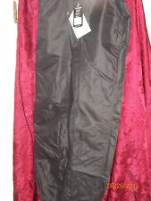 Nike Bauer Supreme 900 hockey referee ice hockey pants senior extra large