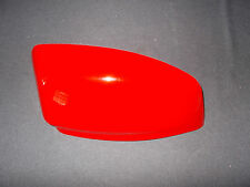 NEW GENUINE DUCATI MULTISTRADA 1200 RIGHT HAND TOP CASE COVER IN RED 96701210A