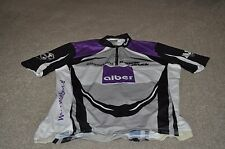 GONSO ALBER CYCLING JERSEY MEN SIZE L