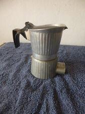 vecchia CAFFETTIERA GIRMI elettrica - COFFEE MAKER