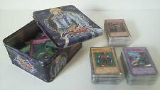 LOT 430 CARTES A JOUER ET A COLLECTIONNER YU GI OH - YU-GI-OH! TRADING CARD GAME