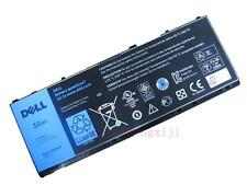 30Wh Genuine Dell Battery Latitude 10 ST2 , C1H8N FWRM8 KY1TV PPNPH 1VH6G 1XP35