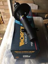 ROVER 200,400,FRONT SHOCK ABSORBER MONROE 11710
