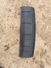 Discovery 3 Tdv6 2.7 2006 Front Bumper Cover