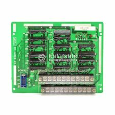 Mitsubishi MAZAK 03-81579-02 Communication Circuit Board