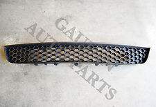 FORD OEM 13-14 Mustang Front Bumper-Lower Bottom Grille Grill DR3Z17K945BA