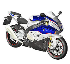 BMW S1000RR Service Workshop Manual 2009 2010 2011 2012 2013 2014 2015 2016 DVD