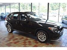 BMW : X1 AWD xDrive
