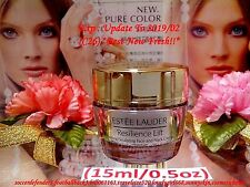 [ESTEE LAUDER] Resilience Lift Firming/Sculpting Creme (15ml/C26) FREE POST!
