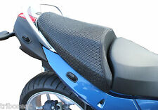 BMW R1200ST 2005-2008 TRIBOSEAT ANTI-SLIP PASSENGER SEAT COVER ACCESSORY